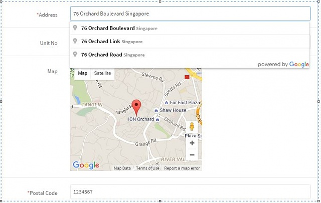 Help on google map for android!-2.jpg