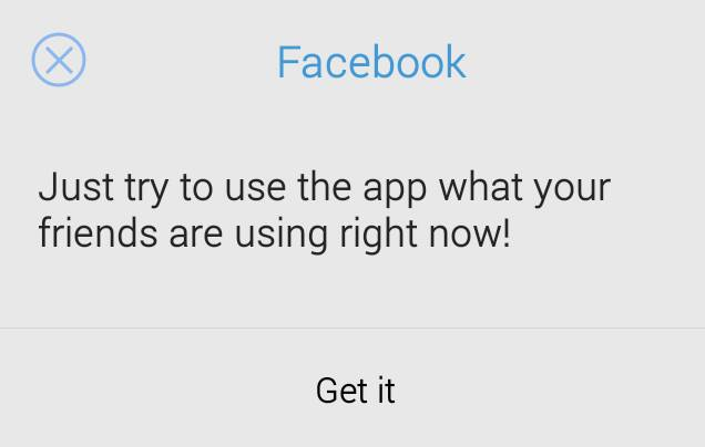 installed apps recomends a new app to download.-2015-12-21-09.07.15.jpg