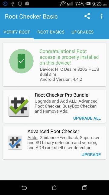 Will i be able to get OTA in a rooted Phone-screenshot_2015-12-26-09-23-34.jpg