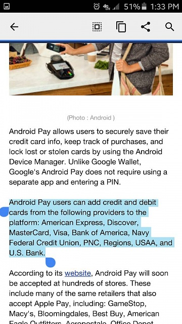 How can I link my Google account to Android Pay?-1452454448818.jpg