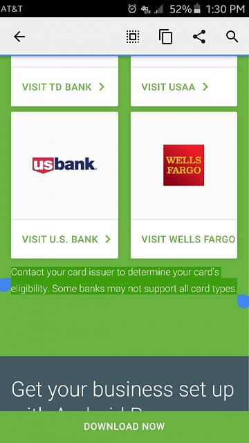 How can I link my Google account to Android Pay?-1452454465645.jpg