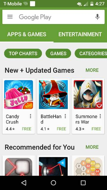 Google Play store featured apps slide show not showing-58960.jpg