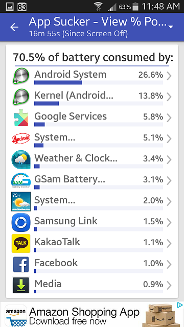 unrooted samsung galexy s3 kitkat 4.4.2 constantly awake even when phone not being used for hours-screenshot_2016-01-24-11-48-52.png