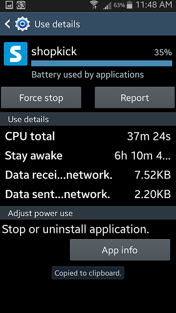 unrooted samsung galexy s3 kitkat 4.4.2 constantly awake even when phone not being used for hours-screenshot_2016-01-24-11-48-16.png