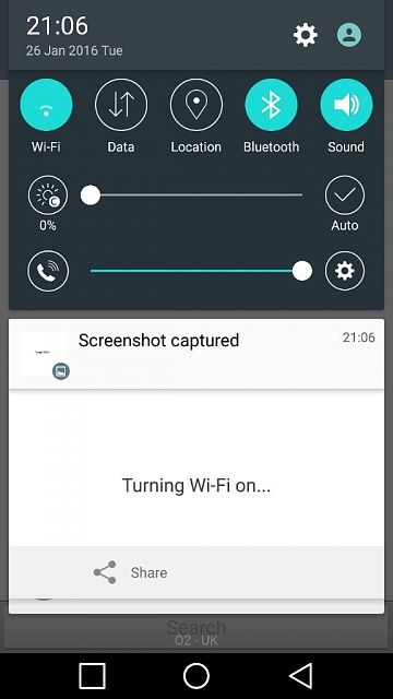 Lg g3 wifi and bluetooth issue-1453844461479.jpg