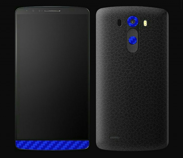 What do you think of this dbrand skin (lgg3)-uploadfromtaptalk1453858837043.jpg