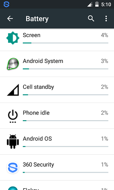 My Samsung Galaxy SII skyrocket battery drains faster on idle.-screenshot_2016-02-04-05-10-52.png