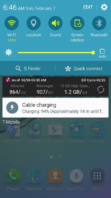 Fast Chargeing not working S6 Edge-2977.jpg