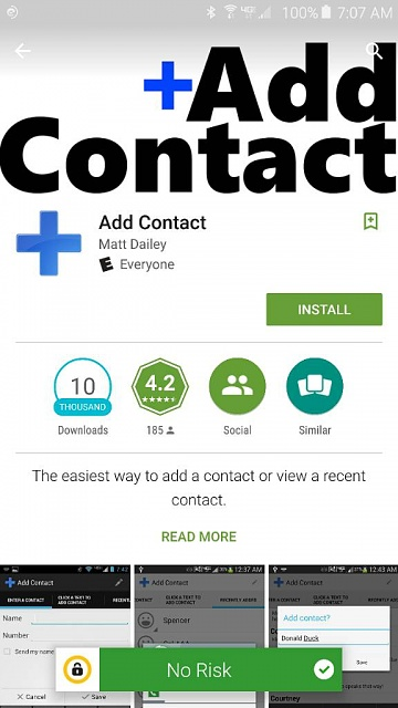 how can I move the add contact button on my contact screen?-uploadfromtaptalk1455451663852.jpg