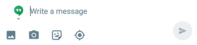 Why is only one of my contacts in messaging a different color?-screenshot_2016-02-14-08-00-00.png