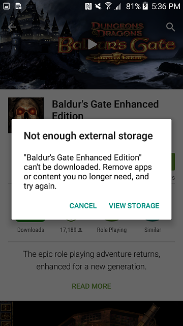 Insufficient External Space error when downloading Baldur's Gate-screenshot-4.png