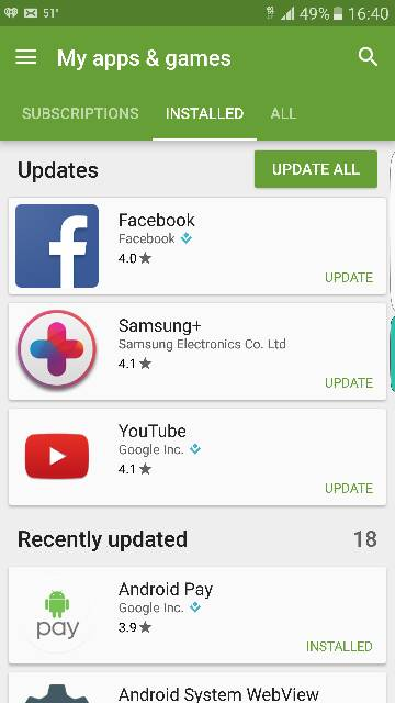 Android apps not updating-3807.jpg