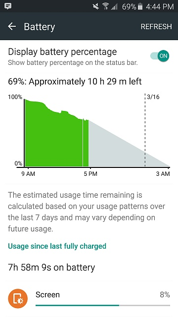 How could I improve my Galaxy S6 battery life?-screenshot_2016-03-15-16-44-26.jpg