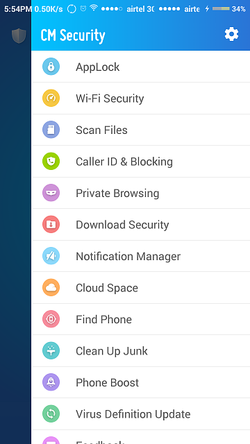 How do you uninstall CM Security?-2.png