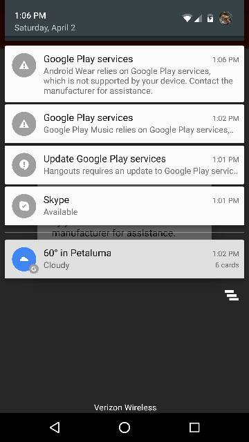 Google Play Services Not Working-78597.jpg