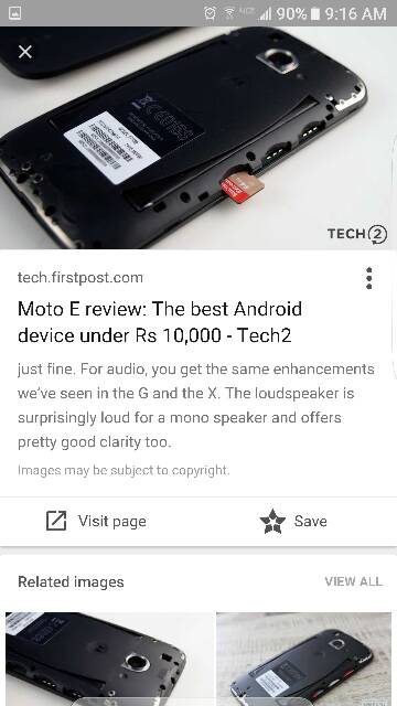 I can't find the SD Card slot on my Moto E 4.4.4 - does this phone take an SD card?-3327.jpg