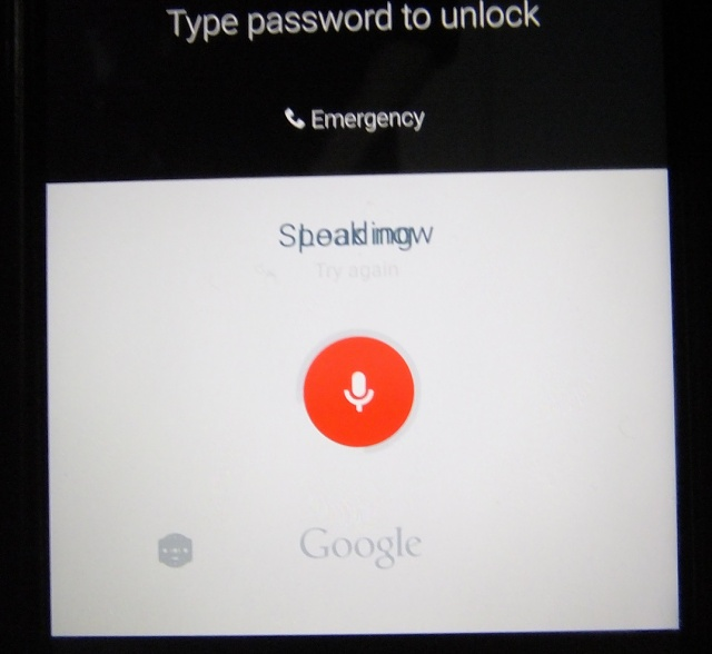 """Is there a way to unlock """" screen lock"""" even if you know password as keyboard do not show up?-1-2-.jpg"""