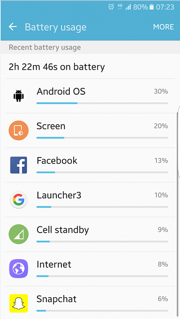 S7 Edge Battery Drain is Crazy!-capture.png