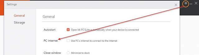 Why am I not able to connect my Redmi 1s to the wifi?-misuit_issue.jpg