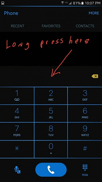 Where do i find my clipboard on this phone??!!!!-1462152079916.jpg