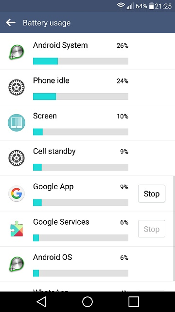 """Android System"" ""keep awake"" drain, after resetting to factory settings (LG G4), how to fix?-s1j7hpu.jpg"