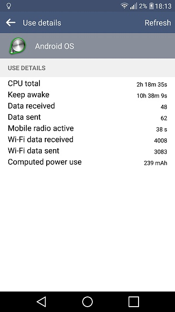 """Android System"" ""keep awake"" drain, after resetting to factory settings (LG G4), how to fix?-2r3gu7h.jpg"