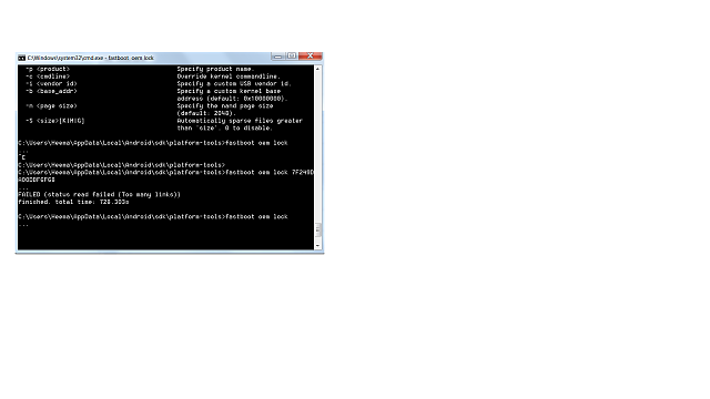 fastboot lock bootloader tack many time-untitled1.png