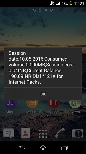 why is GPS location service charging me data cost while i am still on wifi connection?-screenshot_2016-05-10-00-21-52.png