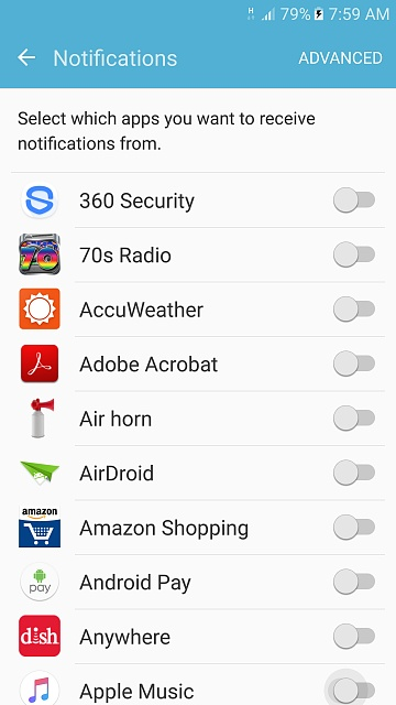 Since Marshmallow, why won't my phone recognize my usb devices?-screenshot_20160510-075927.jpg