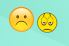 Why do I have two different emoticon sets on my phone?-smiley.jpg