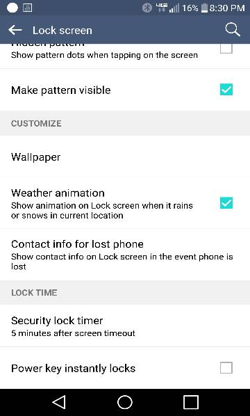Instantly lock on power button Galaxy S5-23096.jpg