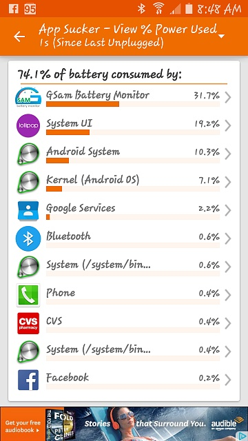 Why my Samsung Galaxy s4 battery drains at a super speed??-screenshot_2016-06-01-08-48-24.jpg
