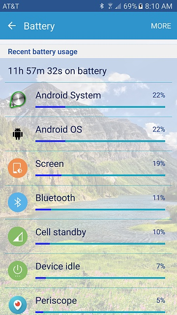 Why is battery draining so fast on S7?-screenshot_20160608-081018_resized.jpg