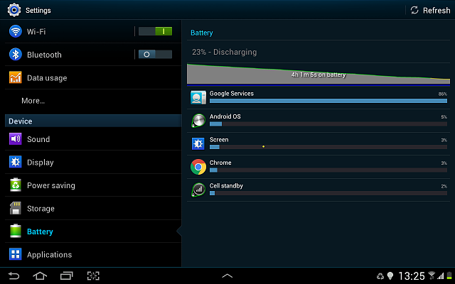 Battery draining fast - started on 6/23/2016-screenshot_2016-07-02-13-25-17.png