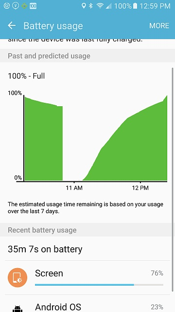 Why is the s6 battery draining from 94% to 0% in a matter of seconds?-screen1.jpg
