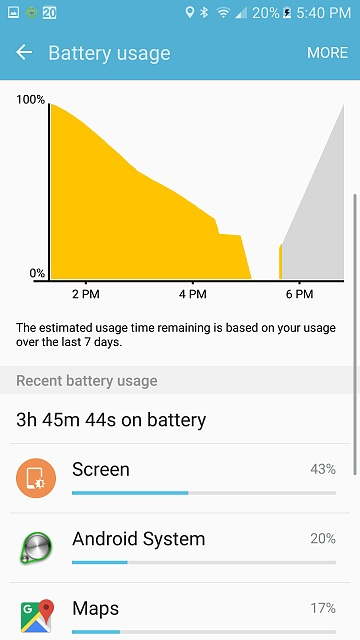 Why is the s6 battery draining from 94% to 0% in a matter of seconds?-screen2.jpg