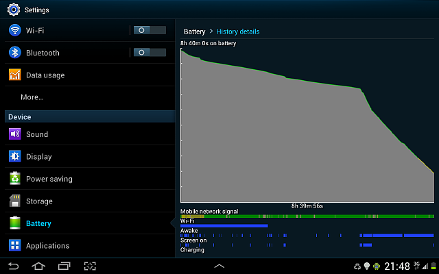 Battery draining fast - started on 6/23/2016-screenshot_2016-07-07-21-48-45.png