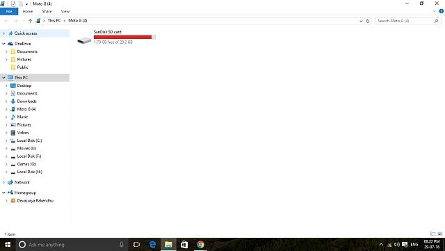 How to copy files to internal storage(i am using adoptable storage)?-screenshot-83-.png