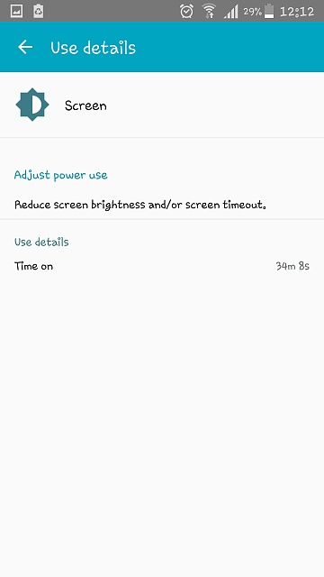 My battery drain on Samsung Galaxy Note 4 PLEASE HELP, ANY WILL BE APPRECIATED-1469965670987.jpg