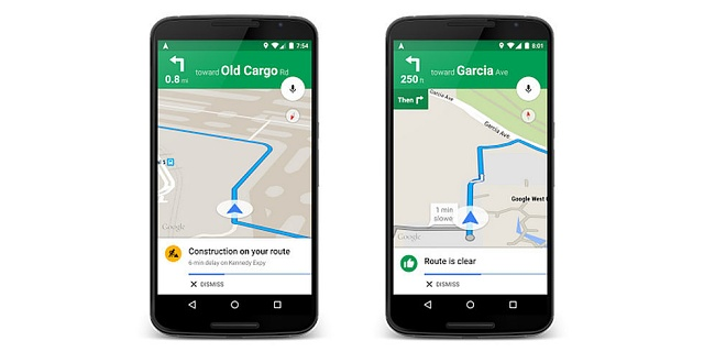 will porsche get android auto any time soon?-landscape-1432215548-google-maps-update.jpg