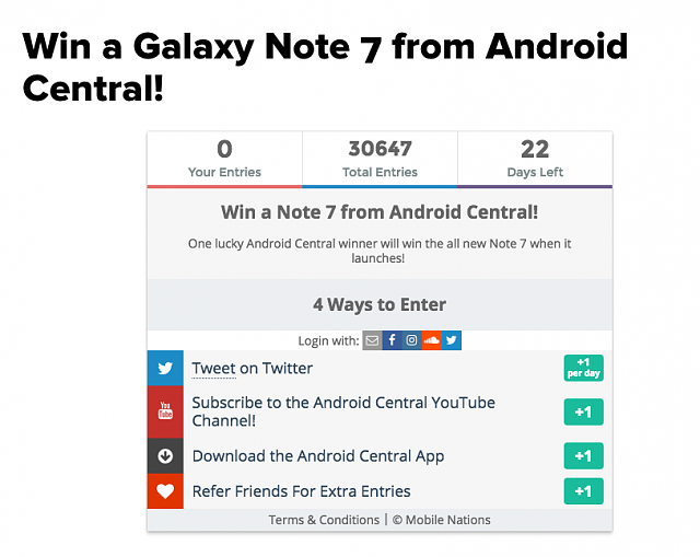 Where is the contest widget for the Galaxy Note 7 contest?-screenshot-2016-08-09-23.37.53.png
