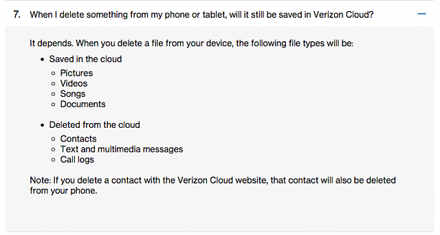 Will my photos and videos be deleted from Verizon Cloud if I delete them from my phone?-screenshot-2016-08-12-15.54.35.png