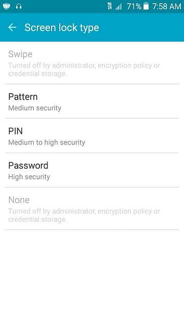 screen lock and security-109.jpg