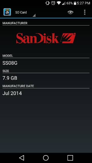 Why does my sd card say I dont have any space?-89546.jpg