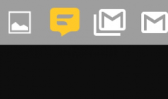 Dumb question, but what is this notification symbol?-ab.jpg