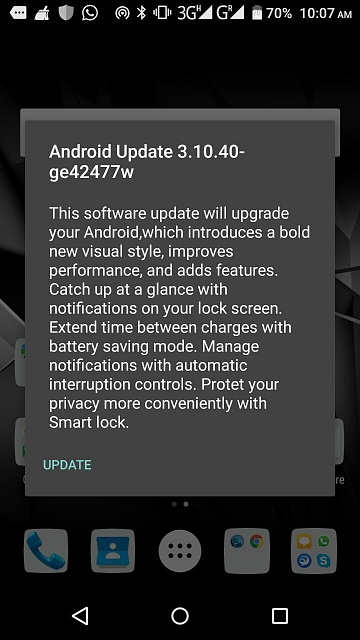 Pop up request - Android update 3.10.40-ge42477w-android-update-pop-up.jpeg