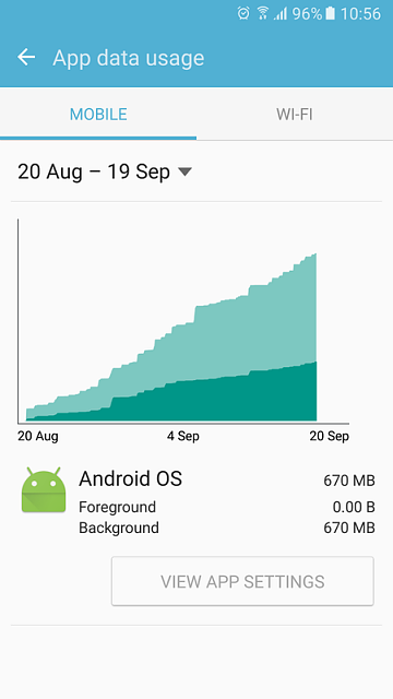 Why is Android OS using up all my data?-screenshot_20160917_105650.png