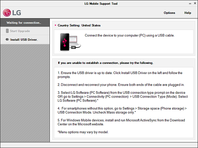 Factory reset won't fix phone-lg-support.png