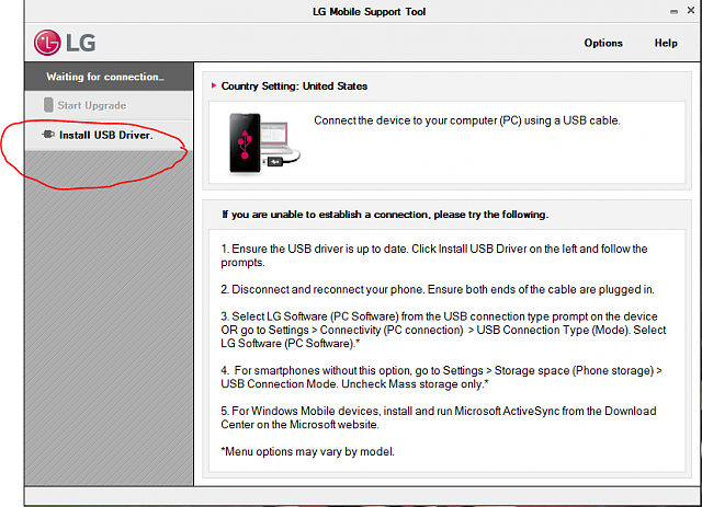 Factory reset won't fix phone-lg-support-2.png