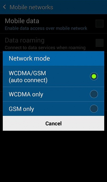 SM-G530F - 4G sign on sim card slot but no options in the settings-225523344_2309346087458387457.jpg